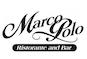 Marco Polo Ristorante & bar logo