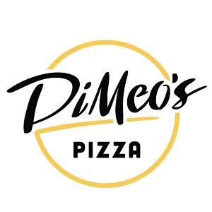 DiMeo's Pizza