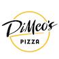 DiMeo's Pizza logo