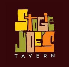 Stogie Joe's Tavern