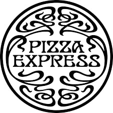 My Pizza Express
