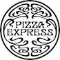 My Pizza Express logo
