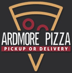 Ardmore Pizza