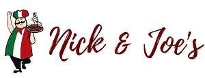 Nick & Joe's Pizza