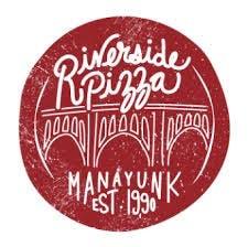Riverside Pizza Manayunk