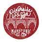 Riverside Pizza Manayunk logo