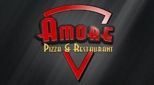 Amore Pizza & Restaurant