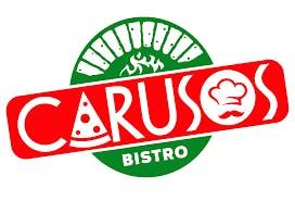 Caruso's Bistro