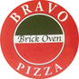 Bravo Pizza of Pughtown - Pottstown logo