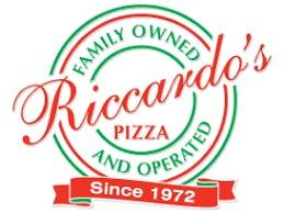Riccardo's Pizza