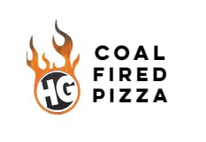 HG Coal Fired Pizza (Warrington Pizza)