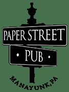 Paper Street Pub