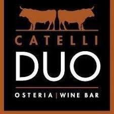 Catelli Duo