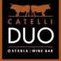 Catelli Duo logo