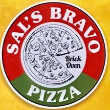 Sal's Bravo Pizza of Limerick