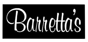 Barretta's