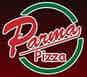 Parma Pizza logo