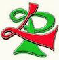 Lorenzo's Pizza & Italian Restaurant logo