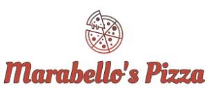 Marabello's Pizza