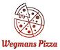 Wegmans Pizza logo