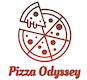 Pizza Odyssey logo