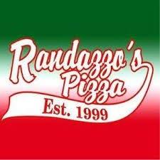 Randazzo's Pizza