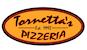 Tornetta's Pizzeria logo