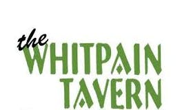 Whitpain Tavern
