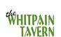 Whitpain Tavern logo