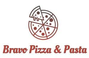Bravo Pizza & Pasta