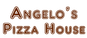 Angelo's Pizza House logo