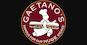 Gaetano's logo