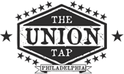 The Union Tap
