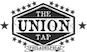 The Union Tap logo