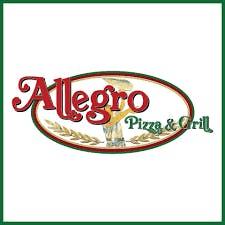 Allegro Pizza & Grill
