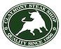 Claymont Steak Shop logo