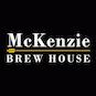 McKenzie Brew House logo