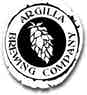 Argilla Brewing Co. at Pietro's Pizza logo