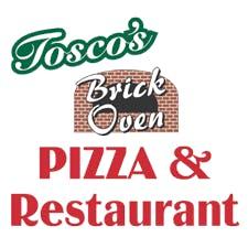 Tosco's Pizza & Restaurant