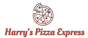 Harry's Pizza Express