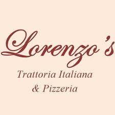 Lorenzo's Trattoria Italiana & Pizzeria