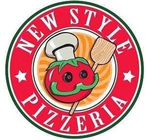 New Style Pizzeria