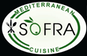 Sofra Mediterranean Cuisine Lake Worth logo