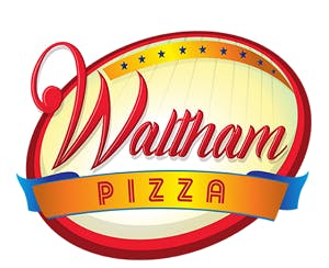 Waltham Pizza