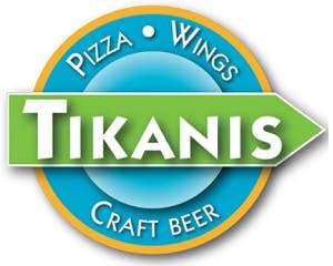 Tikanis