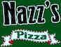 Nazz's Pizza logo