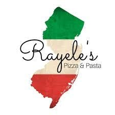 Rayele's Pizza & Pasta
