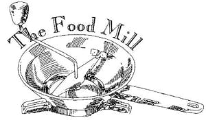 The Food Mill - Pizzeria & Grill