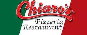 Chiaro's Pizzeria & Restaurant Pennsburg