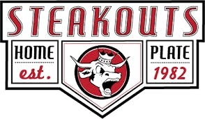 Steakouts Homeplate